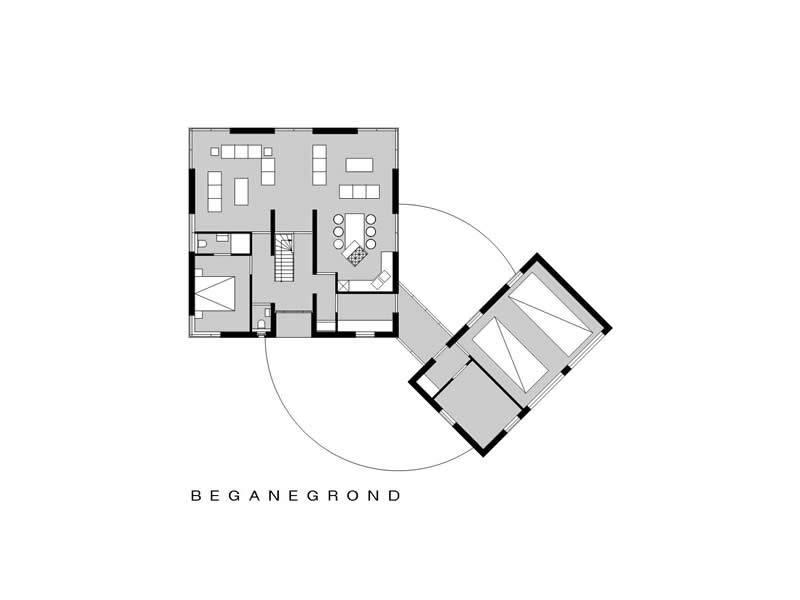 AH17-woonhuis-bg