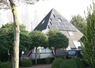 BKD29-pyramide_1