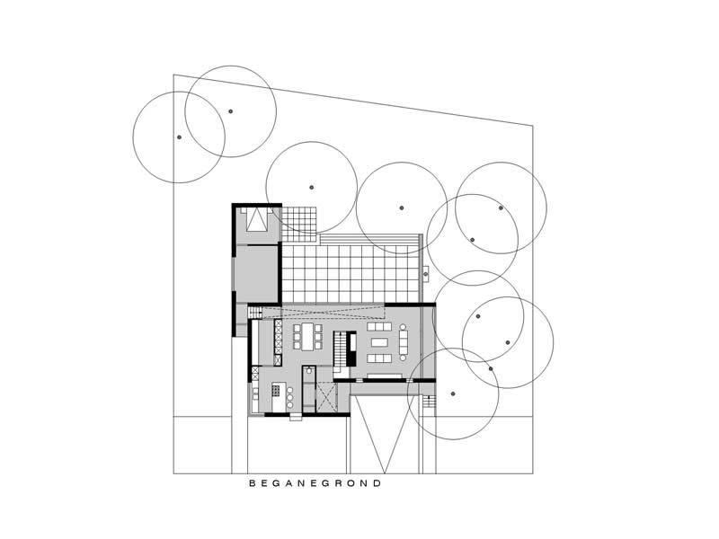KB-woonhuis-bg