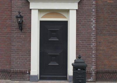 KS3_woonhuis-deur