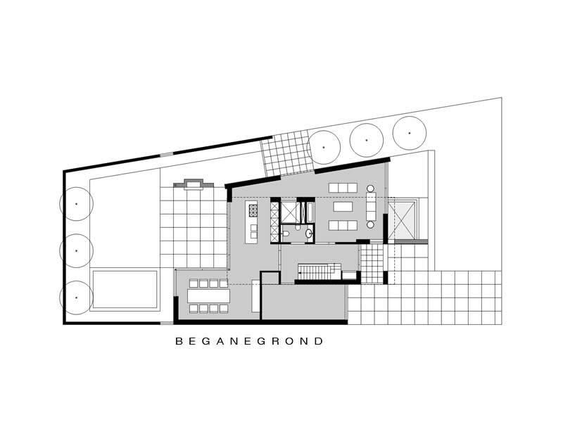 MG1A-woonhuis-bg
