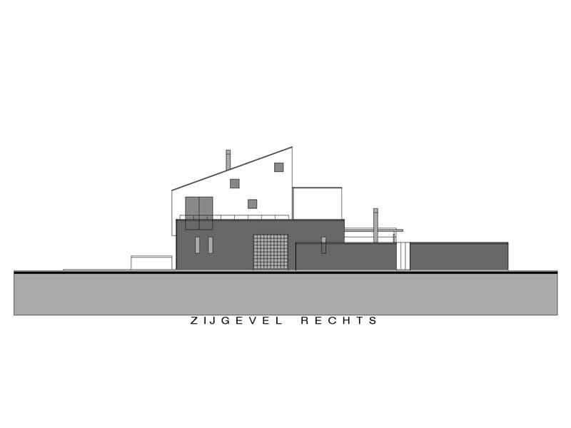 MG1A-woonhuis-gevel