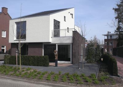 MG1A-woonhuis-recht