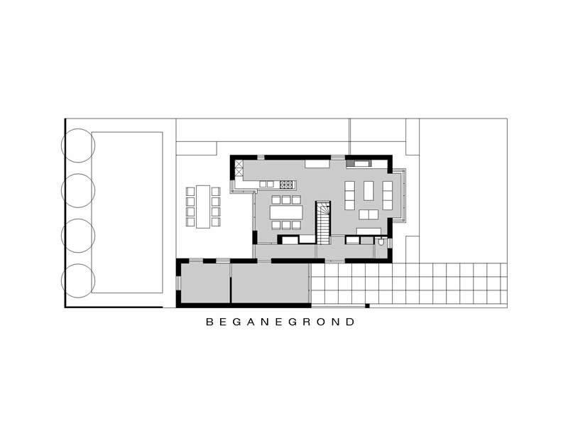 MG1B-woonhuis-bg