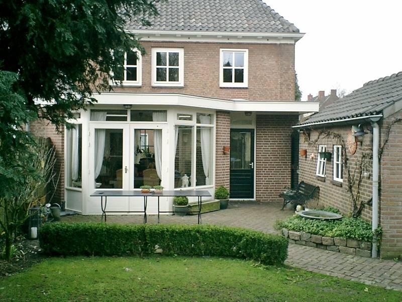 MZS9-woonhuis-bestaand