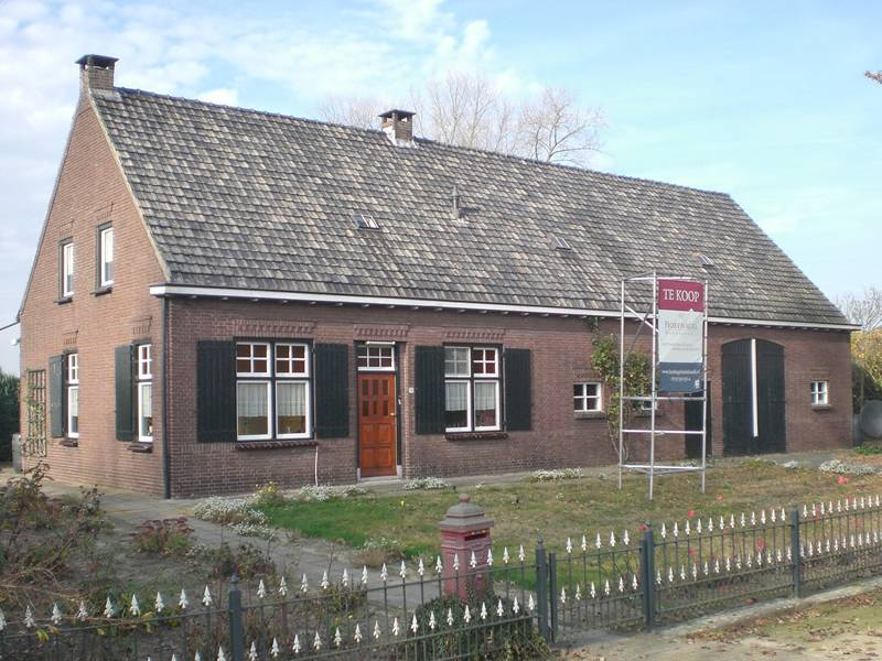 NS1618-boerderij-bestaand