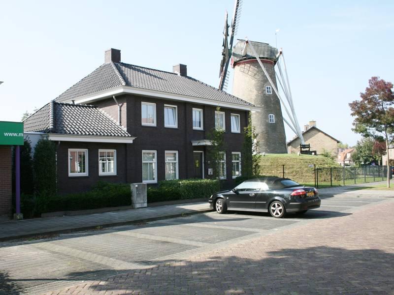 PS330-woonhuis-2