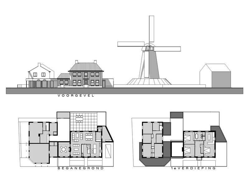PS330-woonhuis-bg-gevels