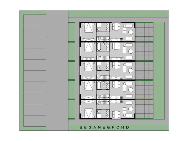 VVW5-appartement-bg